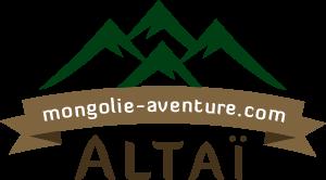 Altaï Mongolie Aventure